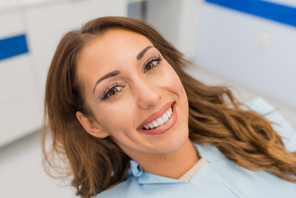 an effective orthodontic treatment