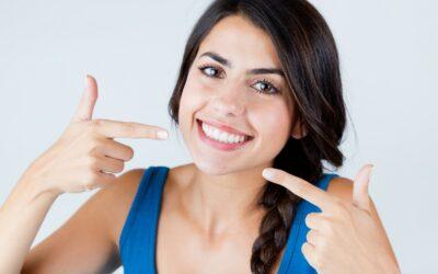 4 Ways To Fight Periodontal Disease